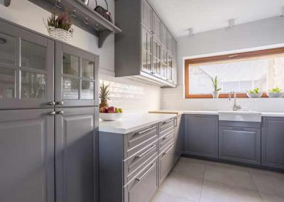 gallery-kitchen-4