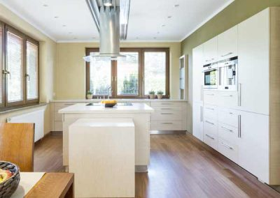 gallery-kitchen-5