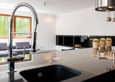 gallery-kitchen-6